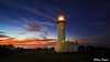 0S1A1133b (Steve Daggar) Tags: norahhead sunrise landscape seascape lighthouse gosford nswcentralcoast