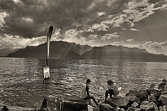 Festival Images Vevey and my flickr's  photostream . 25.09.16, 15:10:52 . No. DSC_4151. (Izakigur) Tags: izakigur zak flickr vevey swiss lasuisse laventuresuisse liberty photography d700 dieschweiz nikond700 nikkor nikkor2470f28 myswitzerland musictomyeyes suiza suisia suizo suïssa suisseromande cantonvaud memories light licht lumière photographie friendship friends peace paix salam shalom art lac lake fixyou coldplay festival lacleman cantondevaud water eau wasser acqua life h2o ماء מים suíça