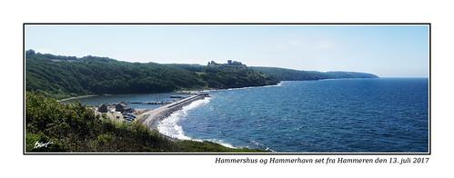 Hammerhavn_DSC03208-13-Pano-web