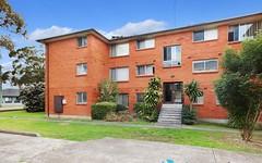 4/59 St Ann Street, Merrylands NSW
