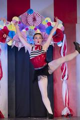 DJT_7407 (David J. Thomas) Tags: carnival dance ballet tap hiphip jazz clogging northarkansasdancetheater nadt mountainview arkansas elementaryschool performance recital circus