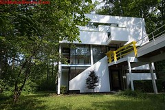1970er Jahre der moderne: Michael Graves entworfene Immobilie in Fort Wayne, Indiana, USA (Ein Mobel Beste) Tags: 1970er entworfene fort graves immobilie indiana jahre michael modernofficeedekoration moderne ofisedekoration wayne