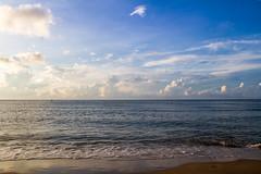 IMG_8529-HDR (phantoanhvi095) Tags: vung tau viet nam sunrise binh minh film vintage canon 7d beach sea bai sau sigma 17 50 f28 hand held h hdr