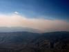 Redington Pass fire 2017 (Dan_DC) Tags: burrofire santacatalinamountains redingtonpass tucson arizona wildfire disaster pollution sky airquality smoke catastrophe co2 carbondioxide pollutant greenhousegases