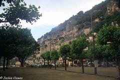 Le Roque Gageac 14 Jun 17 -3 (clowesey) Tags: la roque gageac dordogne france laroquegageac