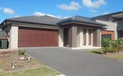 47 Correllis St, Harrington Park NSW
