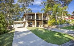 12 Palana Street, Surfside NSW