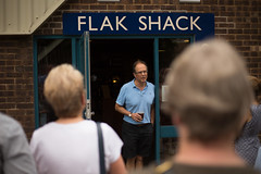 Flack Manor Brewery Tour-49 (Romsey Festival) Tags: camra hampshire hants romsey romseyartsweek2017 beer brewer brewery flackmanor flackmanourbrewery flacks photokeetynet realale ©stuartbennett
