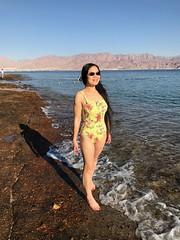 Coral Beach Eilat Red Sea (Planet Q) Tags: eilat israel redsea coralbeach