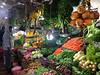 IMG_0488 (flickingbeans) Tags: srilanka 2017 nuwara eliya localmarket locals fruitveg teapicking