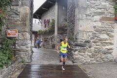 Yvoire - La 17è Ronde de la Presqu'Île du Léman 2017 (Messery74) Tags: course hautesavoie messery running yvoire auvergnerhônealpes france fra