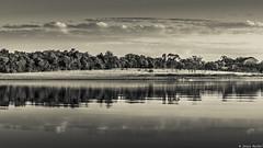 Boat (Rapha777) Tags: minasgerais brazil iturama rancho rio sunny oppositesunset paisagem natural