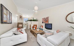 20/34 Leahy Close, Narrabundah ACT