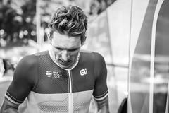 Tour deTour de France 2017 #Behind the Scene France 2017 (equipecyclistefdj) Tags: nb portrait fatigue