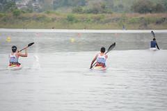 Selectivo Canotaje ESPOL (Ministerio Deporte Ecuador.) Tags: anggieavegno cesar de cesare canotaje selectivo