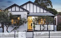 6 White Street, Lilyfield NSW