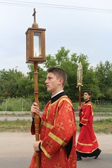 Хресна хода Калинівка (45)