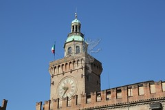 Bologna_12