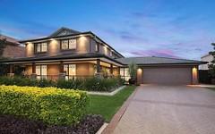 25 Taubman Drive, Horningsea Park NSW