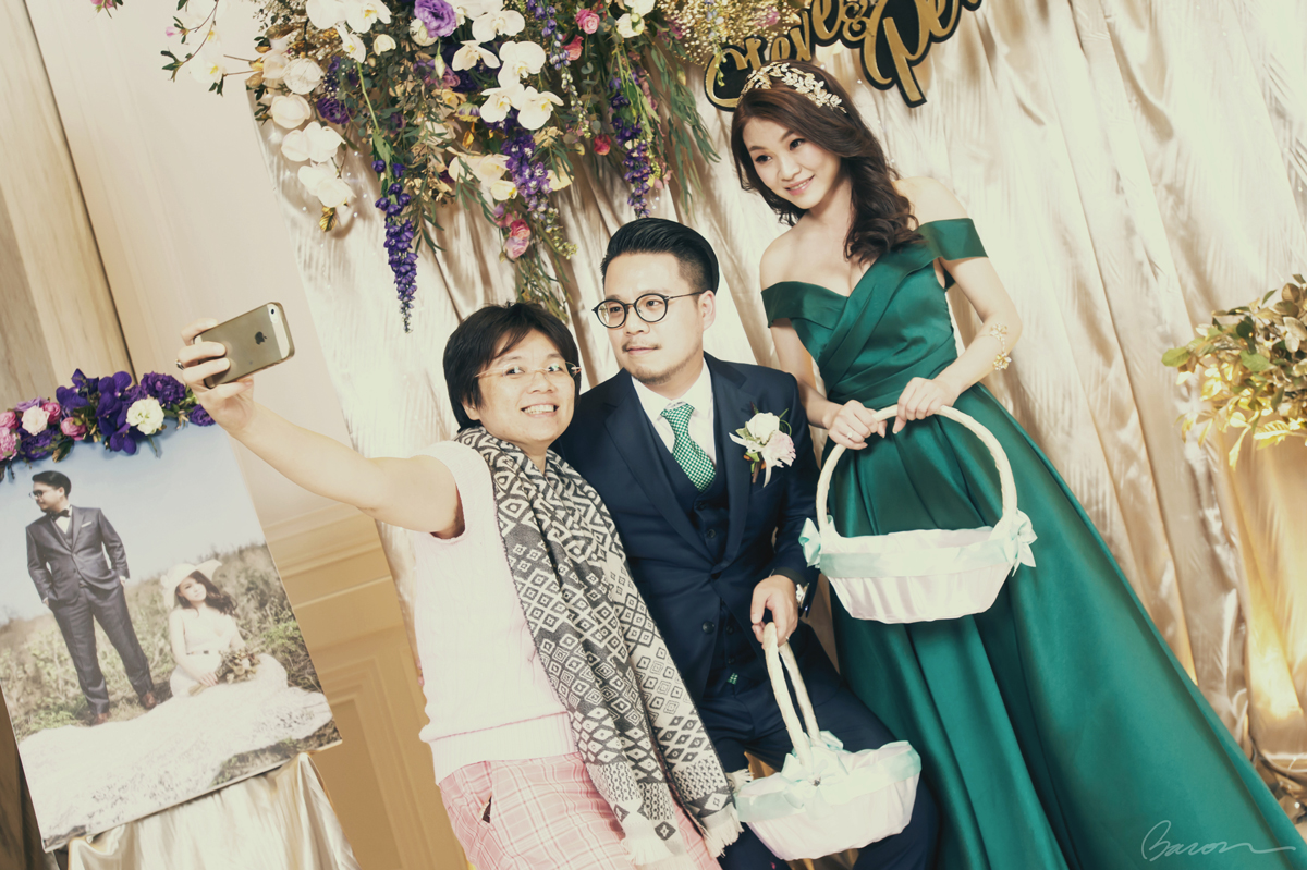 Color_192, 攝影服務說明, 婚禮紀錄, 婚攝, 婚禮攝影, 婚攝培根,台中, 台中萊特薇庭,萊特薇庭, Light Wedding