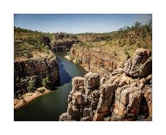 Nitmiluk (Mike Hankey.) Tags: nationalpark published nitmiluk landscape katherine gorge northernterritory
