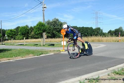 TT vierdaagse kontich 2017 (300)