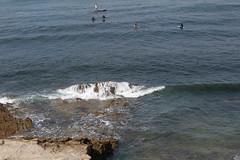 Laguna Beach (BowenGee) Tags: lagunabeachcalifornia laguna beach calfornia