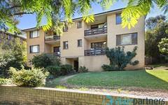 10/49-51 Manchester Street, Merrylands NSW