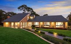 6 Adam Place, Glenhaven NSW