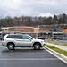 Walmart in Moon Township, PA
