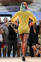 Desfile da FADIRE (Fenearte 2017) Tags: fenearte desfile fadire 18ª coberta retalhos recife pernambuco brasil