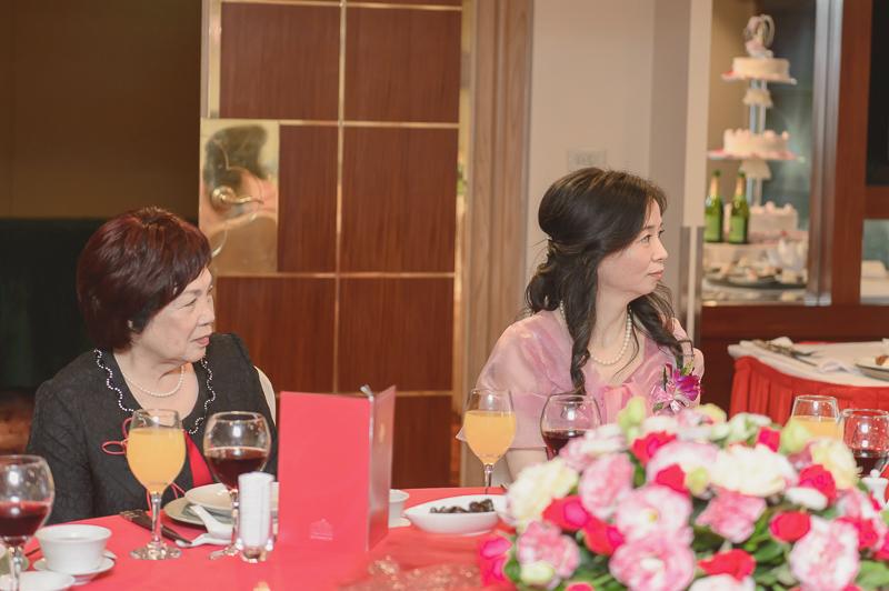 歐華酒店,歐華酒店婚攝,新秘Sunday,台北婚攝,歐華酒店婚宴,婚攝小勇,MSC_0051