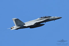 165888 BOEING F/A-18F SUPER HORNET VFA-102 DIMONDBACKS US NAVY (QFA744) Tags: 165888 boeing fa18f super hornet vfa102 dimondbacks us navy
