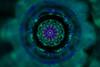 BF9I2185 (Mertens Photos) Tags: glass kaleidoscope knickerbocker glory hippy psychedlic canon 1dx mkii 100mm f28 l lens macro daily assignment