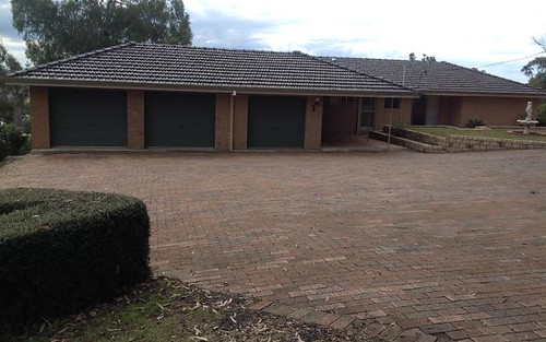 1 Coggan, Glen Innes NSW