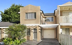 12a Rosedale Street, Canley Heights NSW