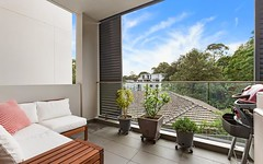 A611/7-13 Centennial Avenue, Lane Cove NSW