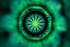 BF9I2141 (Mertens Photos) Tags: glass kaleidoscope knickerbocker glory hippy psychedlic canon 1dx mkii 100mm f28 l lens macro daily assignment
