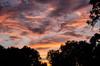 Breakup (briarphotos) Tags: briarphotos nikon nikon18200mm sunset stormclouds