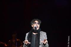 1 (Sol Mosca) Tags: fitopáez giros 30años concierto música argentina fabianacantilo rock