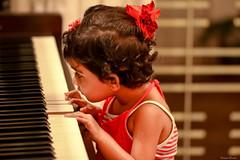The Great Healer (kumherath) Tags: kumariherathphotography canon600d piano music smileonsaturday musicismagic