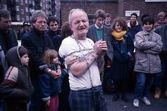 Portobello Road 1987 #02 (My Best Images) Tags: portobelloroad 1987 london england uk escapeartist houdini