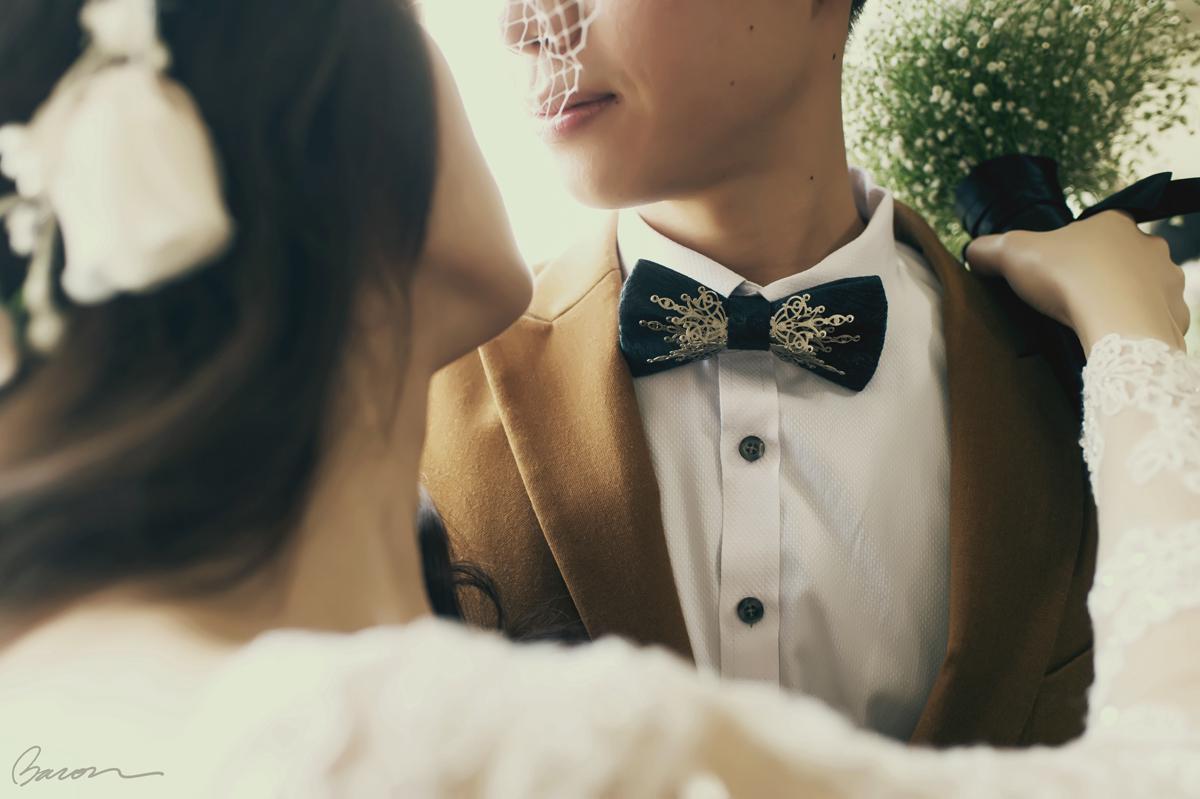 Color_026, BACON STUDIO, 攝影服務說明, 婚禮紀錄, 婚攝, 婚禮攝影, 婚攝培根, 板橋彭園, 新秘Rita, 胡鬧婚禮佈置