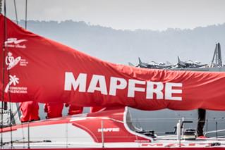 MAPFRE_170602_mm_0570.jpg