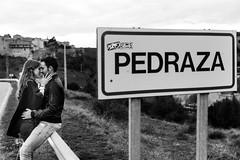 Preboda - Pedraza - Eva y Enrique - Analogue Art Photography - 4 (analogueartphotography) Tags: preboda engagement couple pareja pedraza segovia spain analogue analogueartphotography weddingphotographer