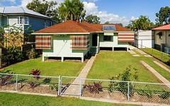 79 Elmes Road, Rocklea QLD