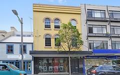 120 Redfern St, Redfern NSW