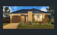 Lot 13 Dardenelles Rd, Edmondson Park NSW