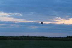 170605 - Ballonvaart Veendam naar Wirdum 77