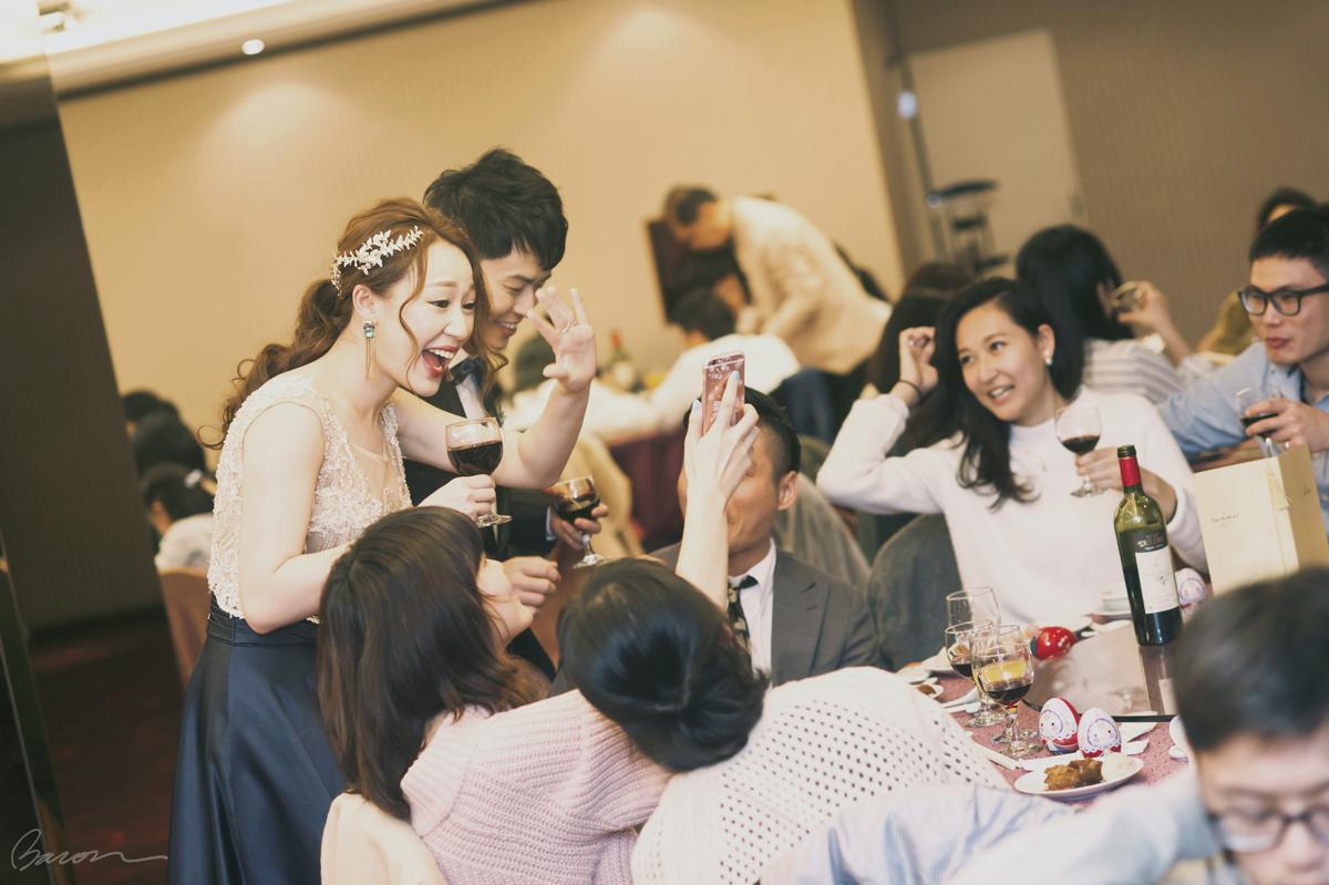 Color_small_178,BACON STUDIO, 攝影服務說明, 婚禮紀錄, 婚攝, 婚禮攝影, 婚攝培根, 台北福華金龍廳, 台北福華, 金龍廳, 新秘Freya